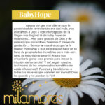 BabyHope Milamores Colombia Infusion Fertilidad
