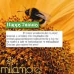 HappyTummy Colombia Infusion Milamores