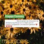 HappyTummy InfusionesColombia Milamores 01