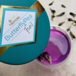 infusion butterfly pea de milamores